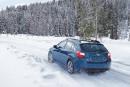 Courrier des lecteurs : Anne reconsidère son allégeance de longue date à Subaru