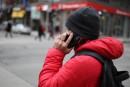 Programme Hemisphere: le Commissariat à la vie privée s'en mêle