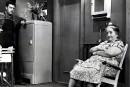 Les mamans du petit écran: de maman Plouffe aux mères indignes
