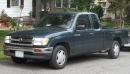 Sa pire voiture : un pickup Toyota Tacoma acheté dans... | 29 janvier 2018