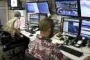 Alerte au missile à Hawaï: le fonctionnaire pensait que c'était pour de vrai