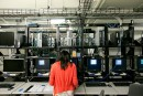 Les PME technos peinent à recruter