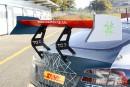 La Tesla Modèle SP100D modifiée par Electric GT a passé... | 1 février 2018