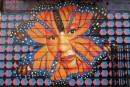 Découvrir l'art de rue àBushwick