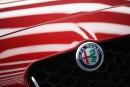 Alfa Romeo pourrait se lancer aux trousses de la Porsche 911