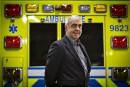 Demers Ambulances double de taille avec une acquisition en Ohio