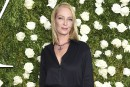 Uma Thurman accuse Harvey Weinstein d'agression et de pressions