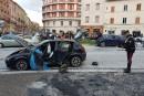 Fusillade raciste en Italie: comme un nouveau séisme à Macerata