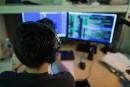 Intelligence artificielle: les Québécois ne craignent pas pour leur emploi