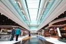 L'aéroport de Dubaï demeure numéro un