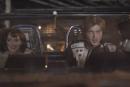 La voiture de Han Solo semble pour l'instant présentée seulement... | 5 février 2018
