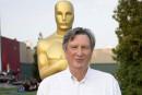 L'Académie des Oscars se réinvente, promet son président
