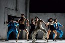 Festival TransAmériques: ouverture en danse majeure