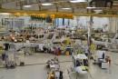 Vente d'appareils aux Philippines: Ottawa révisera le contrat de Bell Helicopter