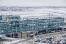 Les changements climatiques forcent Aéroports de Montréal à investir