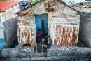 Des membres d'Oxfam accusés d'avoir engagé des prostituées en Haïti