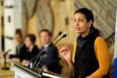 Québec crée un groupe de travail sur l'économie collaborative