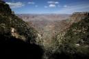 Un hélicoptère touristique s'écrase près du Grand Canyon: trois morts