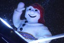 Le bilan du Carnaval de Québec s'annonce très positif