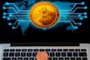 Alerte aux logiciels malveillants pour créer de la cryptomonnaie