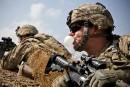 L'administration Trump veut plus pour le Pentagone, moins pour la diplomatie