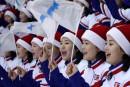 Kim Jong-un juge la Corée du Sud «très impressionnante»
