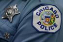 Quatre Noirs emprisonnés à tort portent plainte contre la police de Chicago