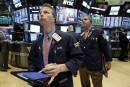 Les marchés confiants avant l'inflation américaine