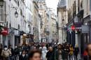 Airbnb:des logements plus rares à prévoir à Paris
