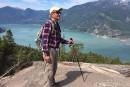 L'écologiste irano-canadien mort en Iranétait un espion, soutient Téhéran