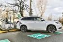 5 questions au sujet des véhicules hybrides rechargeables