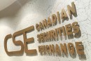 La CSE va lancer une chambre de compensation appuyée par les chaînes de blocs