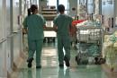 Les fédérations médicales nuisent «à la réputation des médecins», dit le PQ