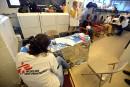 Dans la foulée du scandale Oxfam, MSF dévoile des cas de harcèlement sexuel