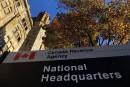 Panama Papers: perquisitions au Canada pour évasion fiscale
