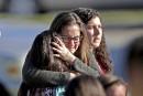 Fusillade dans une école floridienne: notre couverture en direct