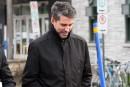 André Boisclair coupable de conduite avec les facultés affaiblies