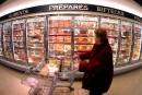 La consommation de plats industriels augmente le risque de cancer