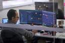 Imagia: traiter le cancer grâce à l'intelligence artificielle