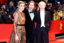 Wes Anderson ouvre la Berlinale