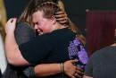 <em>La Presse</em> en Floride: «J'ai perdu trois amis»