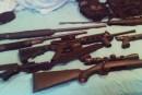 Tuerie en Floride: l'AR-15 est la plus populaire des armes à feu