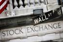 Les investisseurs hésitants après une semaine positive