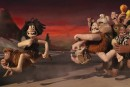 Early Man: entre deux âges ***1/2