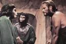 L'oublié de Laplanète des singes