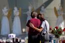 <em>La Presse</em> en Floride: Parkland enterre ses morts