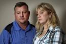 Le couple qui hébergeait Nikolas Cruz n'avait pas perçu sa violence