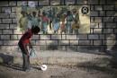 L'ancien directeur d'Oxfam en Haïti a reconnu en 2011 avoir payé des prostituées