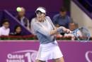 TENNIS-WTA-QAT