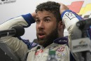 Daytona 500 : Bubba Williams vaincu par l'émotion... mais après sa 2e place